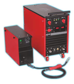 MIG Welding Machines | Welding Machine| Welding Machine Manufacturers |  Welding Machine Supplier in India | Welding Machine Accessories | - Mig Welding PNG