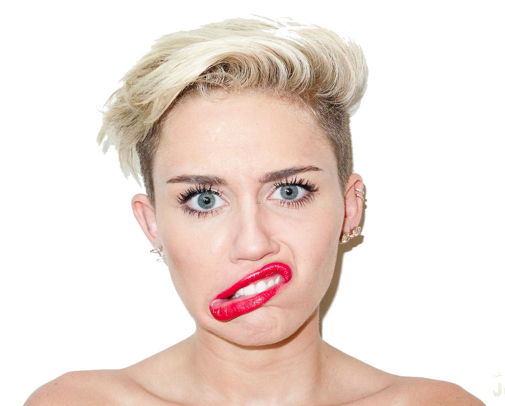 Download Miley Cyrus PNG images transparent gallery. Advertisement - Miley Cyrus PNG