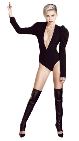 miley cyrus png #10 by LightsOfLove - Miley Cyrus PNG