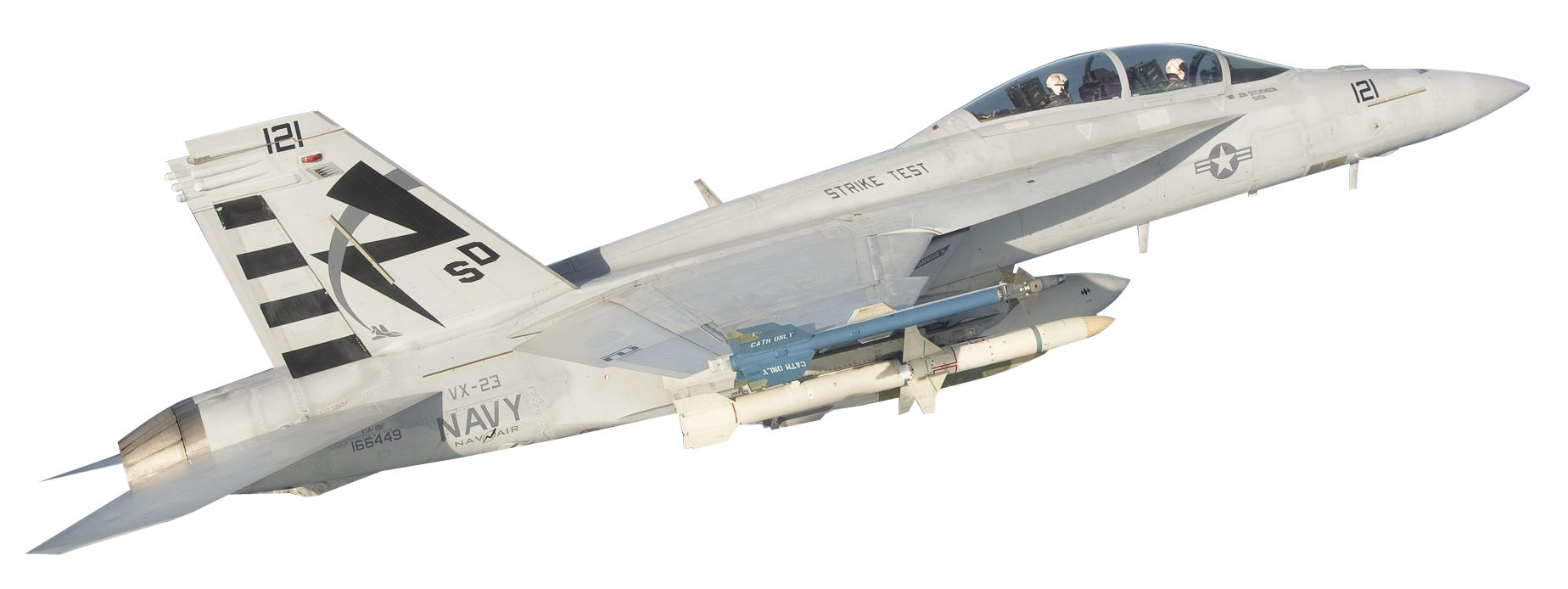Military Jet PNG Transparent Image - Plane PNG