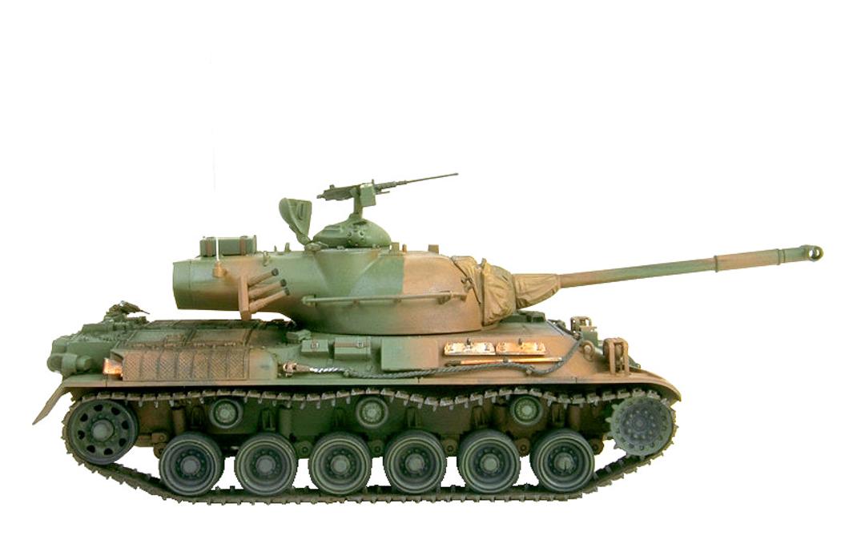 Military Tank PNG Transparent Image - Tank PNG