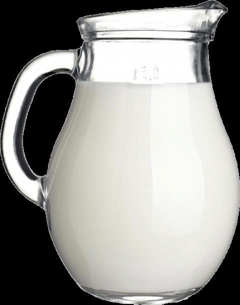 free png milk PNG images transparent - Milk Jug PNG HD