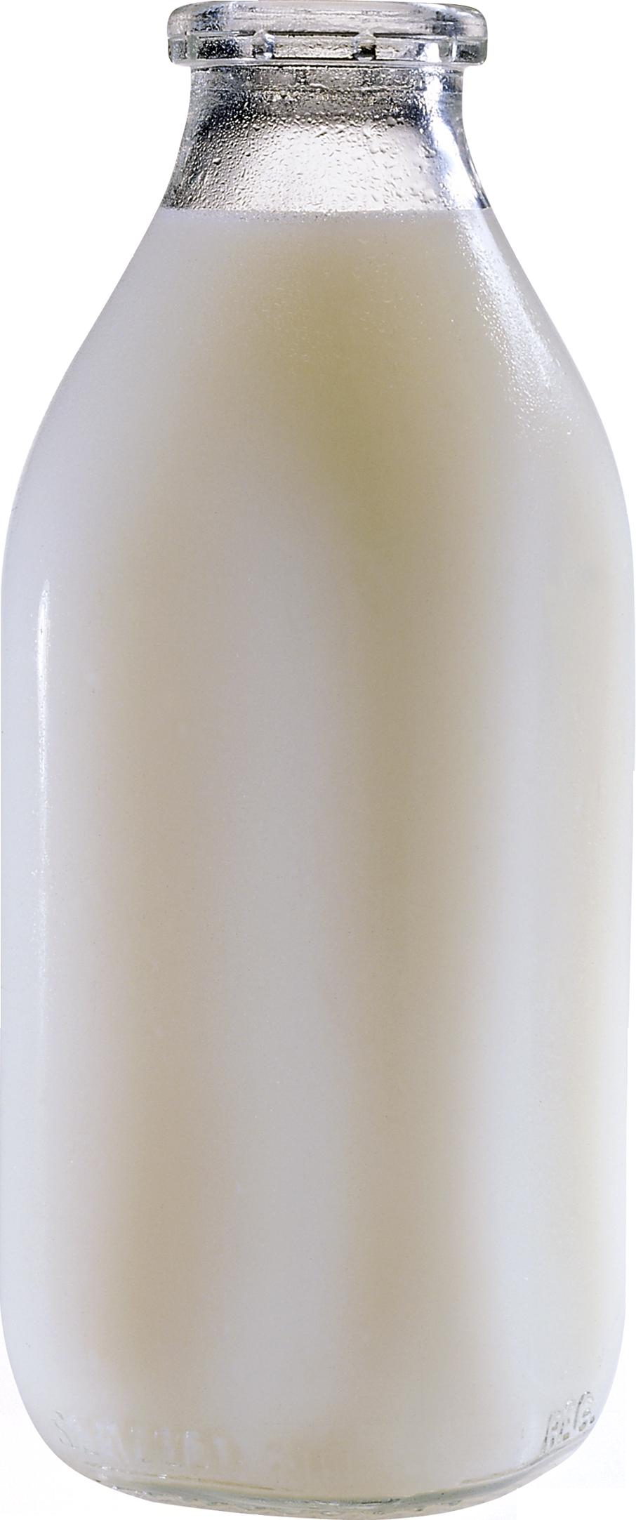 Milk Jug PNG HD Transparent Milk Jug HD.PNG Images.   PlusPNG