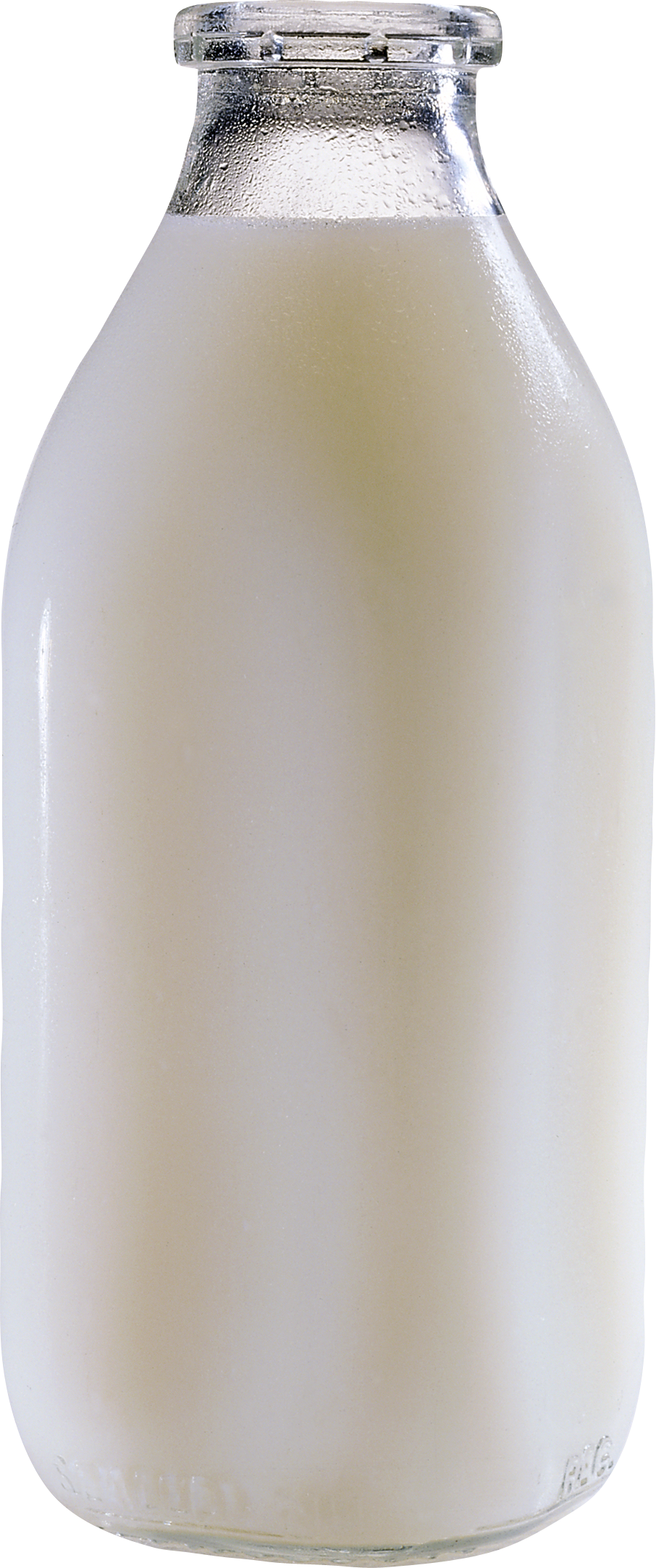 Milk bottle PNG - Milk Jug PNG HD