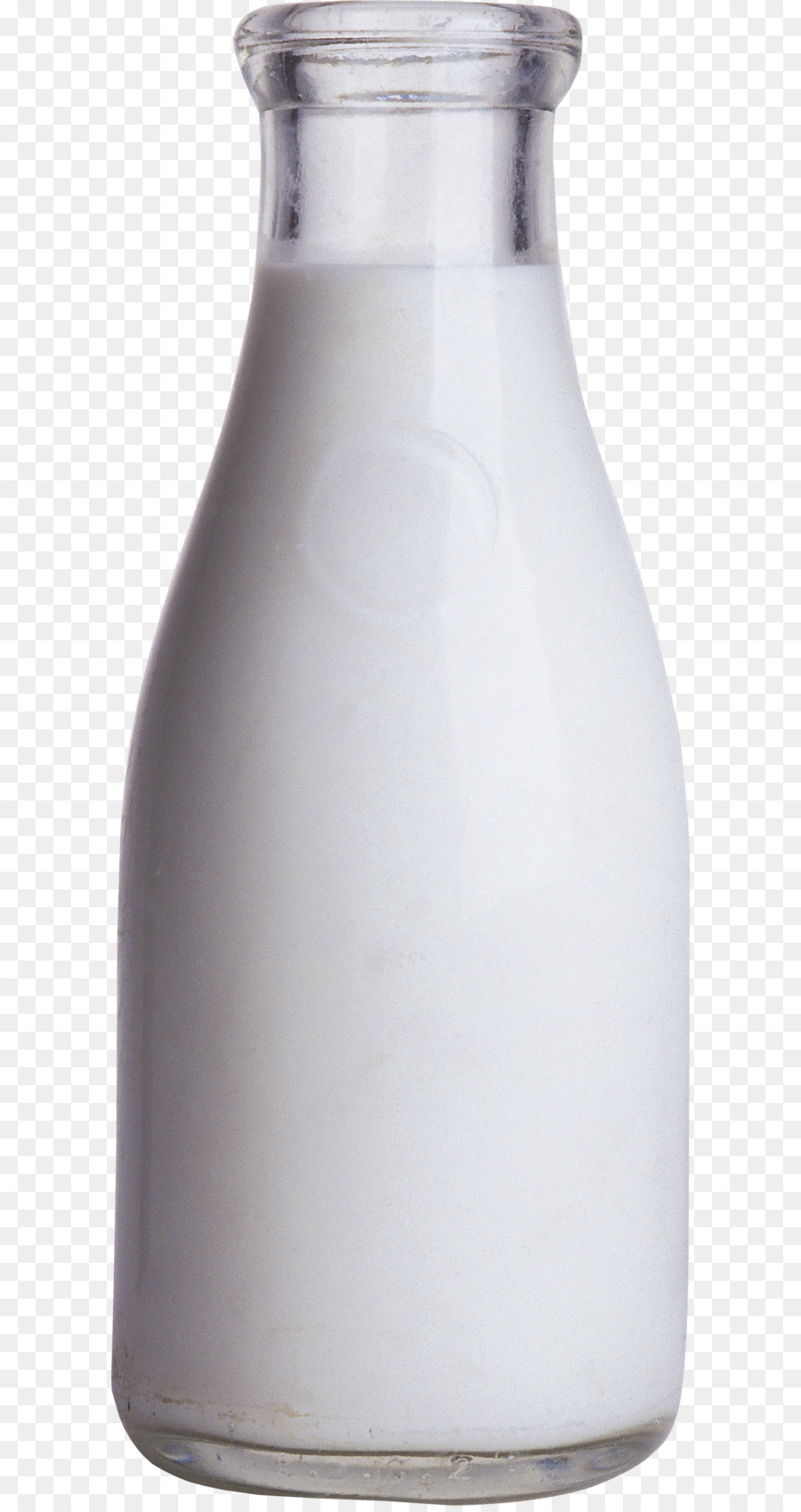 Milk Jug PNG HD
