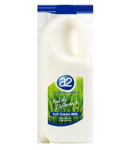 Milk gallon PNG - Milk Jug PNG HD
