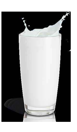 Milk PNG - 3224