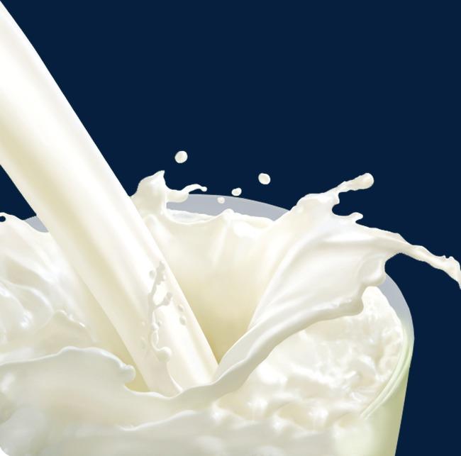 Milk PNG HD - 120608