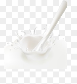 Vector milk, Graphic Design, Milk, Splash PNG and Vector - Milk PNG HD