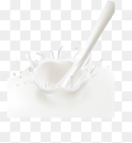 Milk PNG HD - 120597