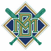 Milwaukee Brewers Logo. Format: EPS - Milwaukee Brewers Logo Vector PNG