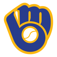Milwaukee Brewers Logo Vector - Milwaukee Brewers Logo Vector PNG