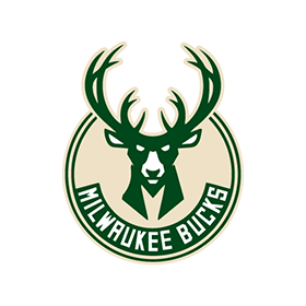 Milwaukee Bucks logo vector download - Milwaukee Brewers Logo Vector PNG