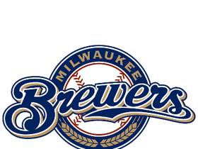 symbol,image,retro,vector,design,disjunct,graphic design,illustration - Milwaukee Brewers Logo Vector PNG
