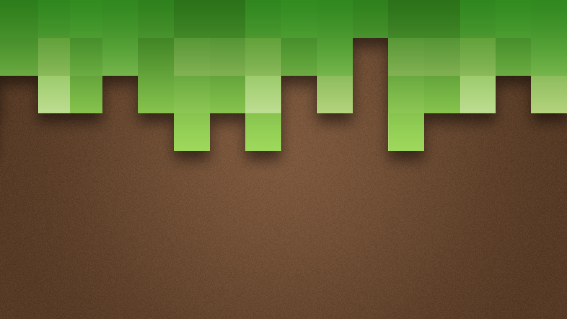 Minecraft HD PNG - 151589