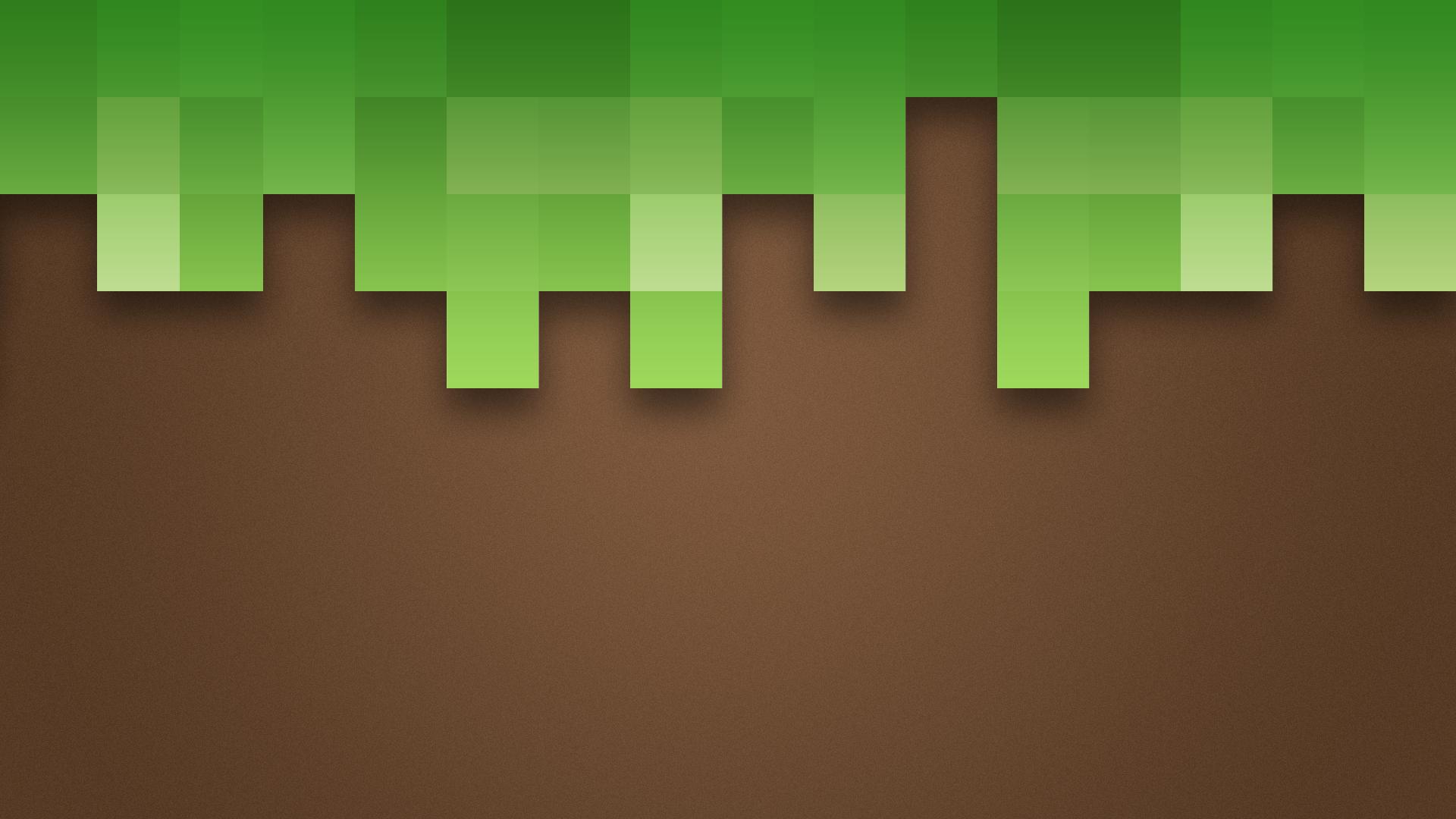 Minecraft HD - Minecraft HD PNG