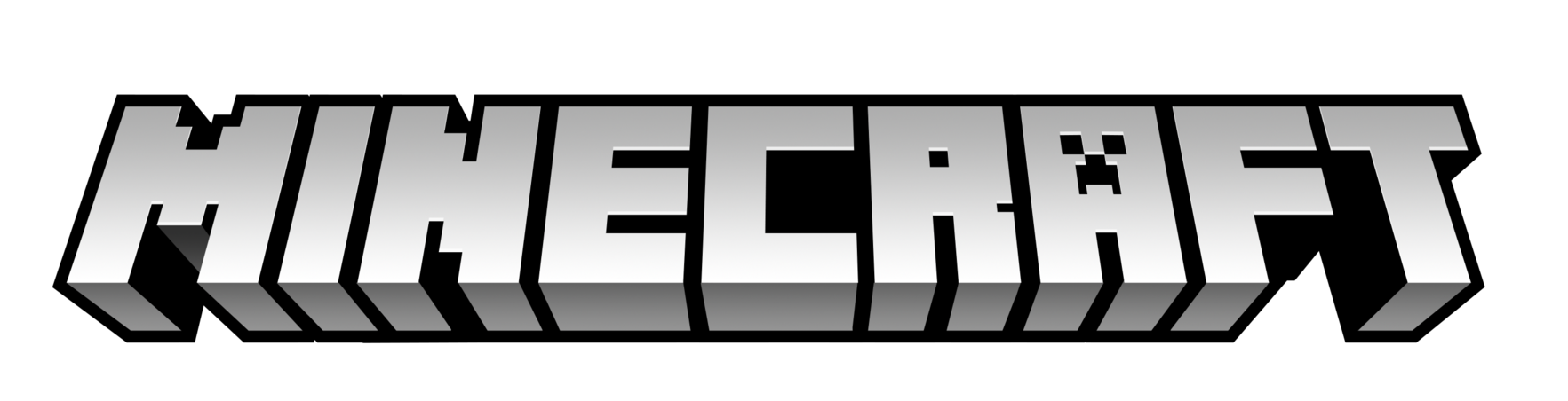 Minecraft HD PNG - 151588