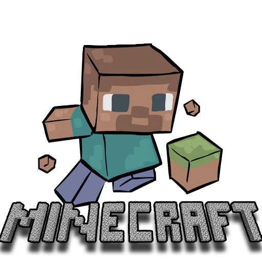 Minecraft Icon image #16709 - Minecraft PNG