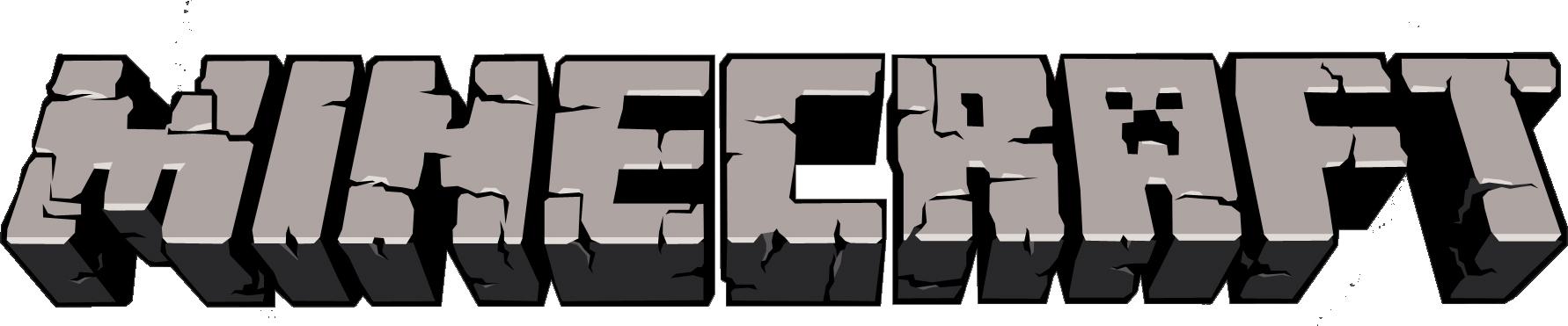 Minecraft PNG - 5586