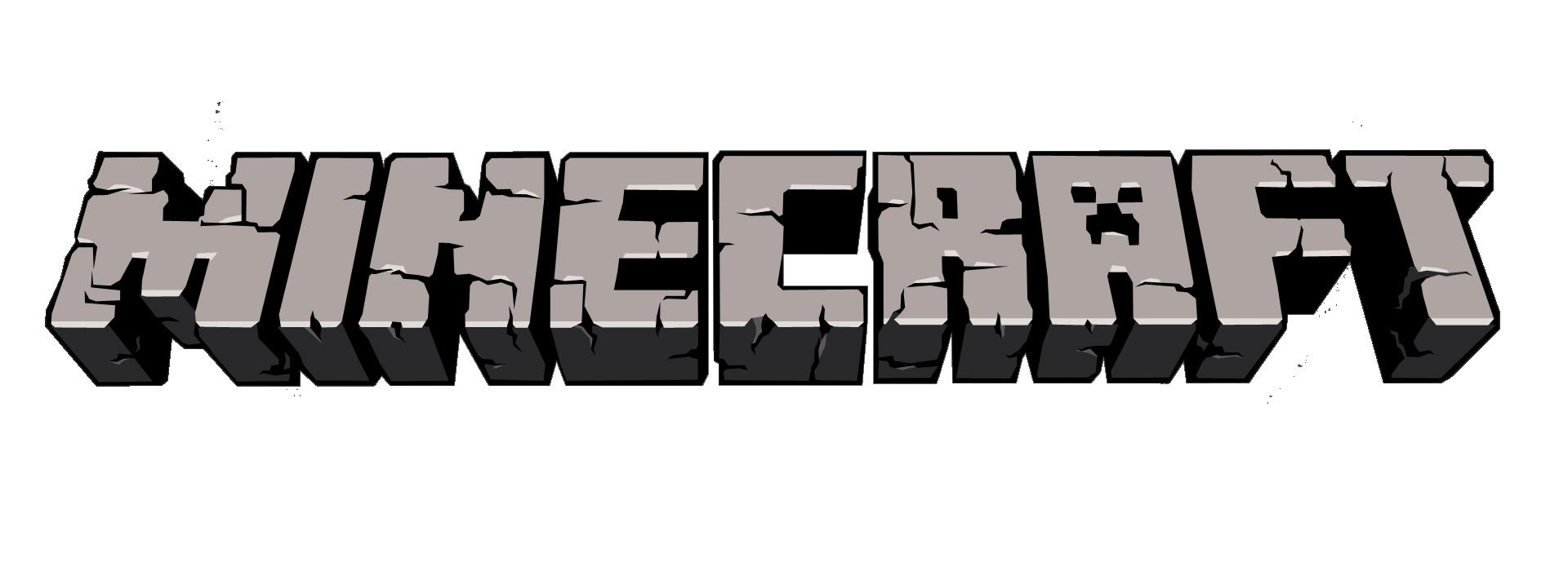 Minecraft PNG - 5588