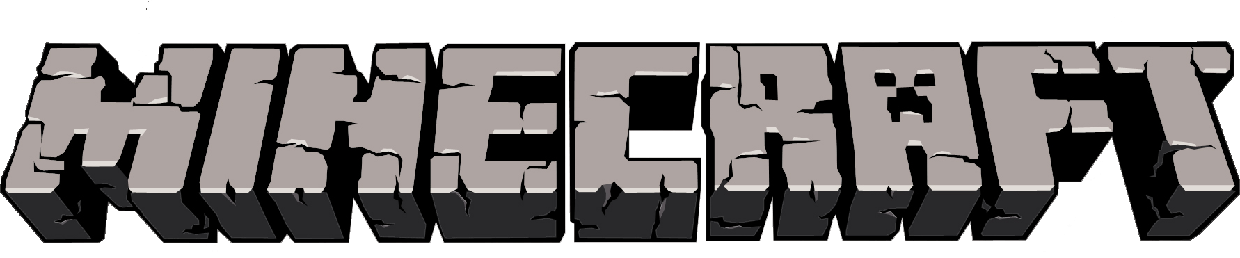 Hq Minecraft Png Transparent Minecraft Png Images Pluspng