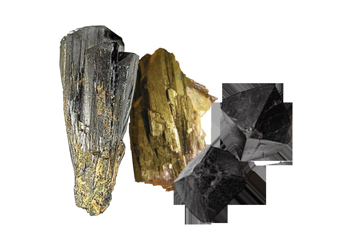 Minerals PNG HD-PlusPNG.com-1181 - Minerals PNG HD