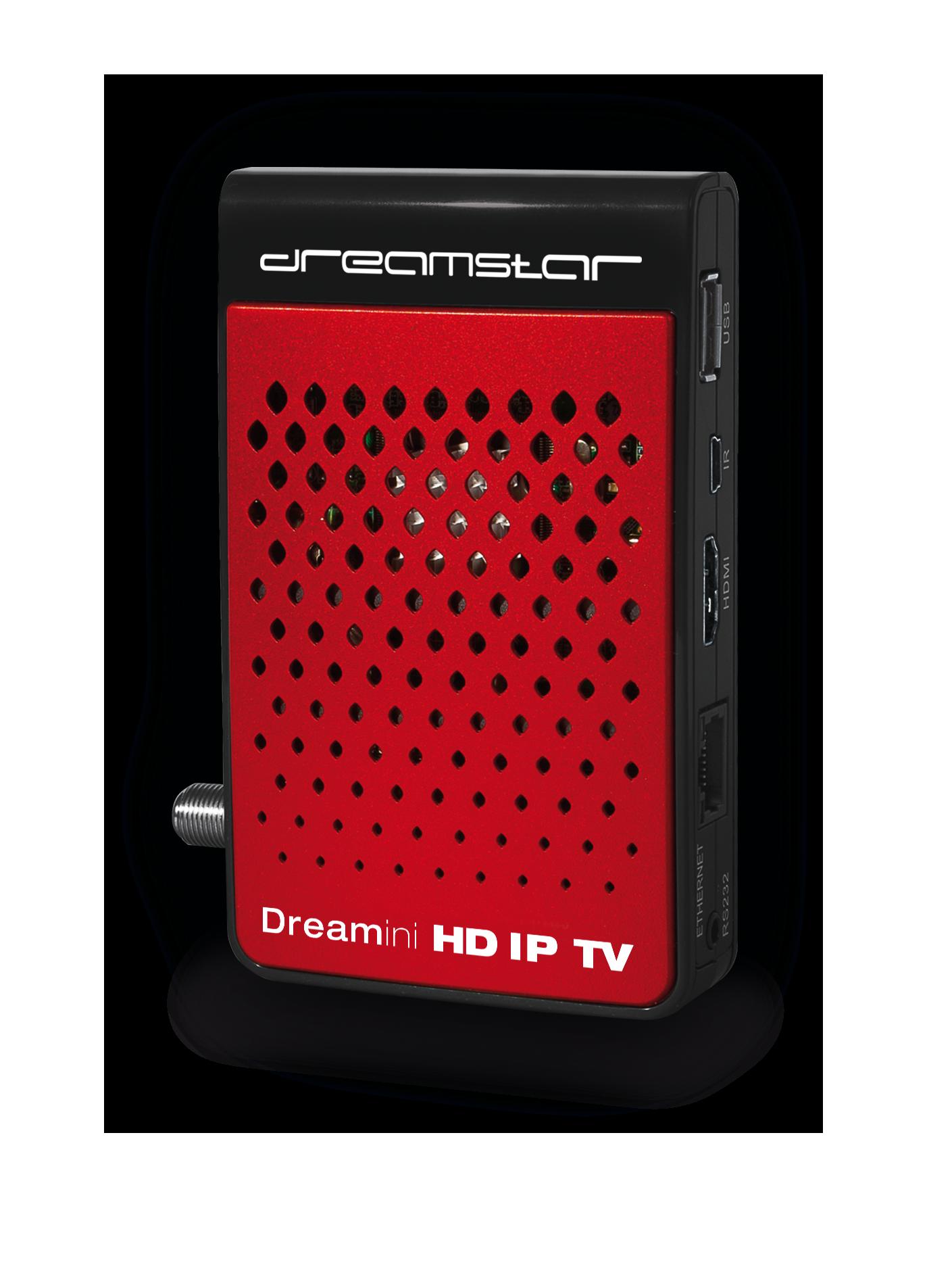 Mini HD PNG-PlusPNG.com-1409 - Mini HD PNG