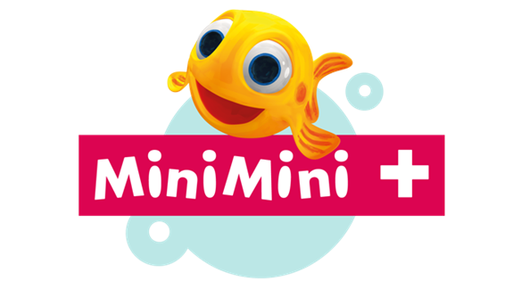 Mini HD PNG-PlusPNG.com-575 - Mini HD PNG
