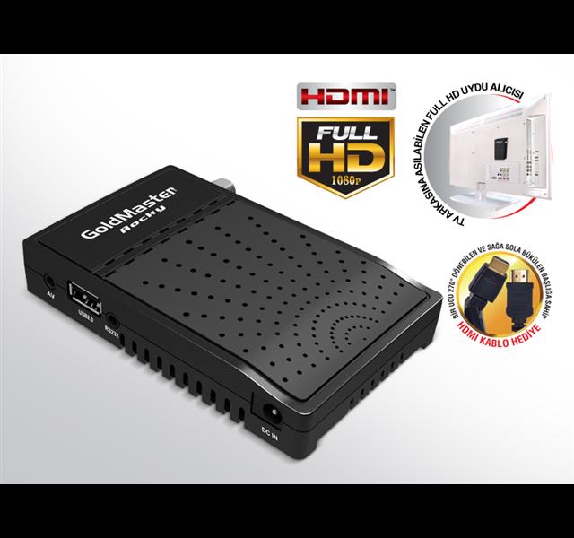 Mini HD PNG-PlusPNG.com-640 - Mini HD PNG