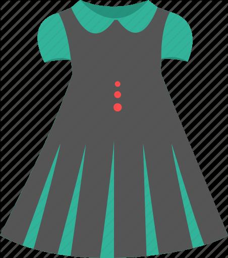 transparent dress babes