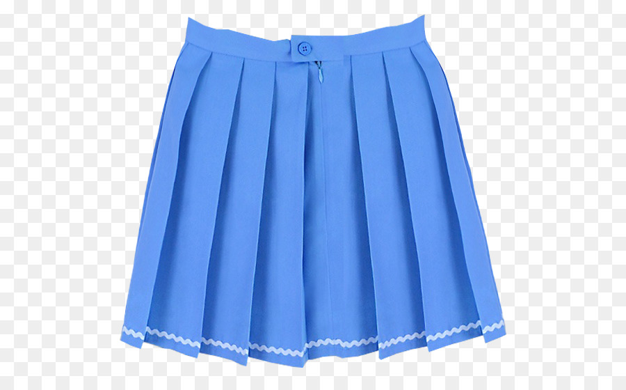 Miniskirt Dress Clothing sizes - asian girl