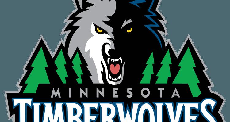 Minnesota Timberwolves PNG - 20049