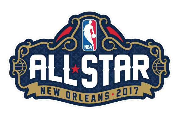 2017 All-Star Game - Minnesota Timberwolves PNG