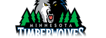 Basketball Forum : Professional and College Basketball Forums - Minnesota Timberwolves PNG