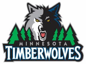 Dosya:Minnesota Timberwolves logo.png - Minnesota Timberwolves PNG