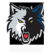 Minnesota Timberwolves PNG - 20048