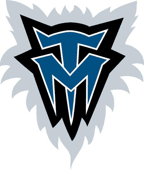 Download Minnesota Timberwolves Logo PNG images transparent gallery.  Advertisement - Minnesota Timberwolves PNG