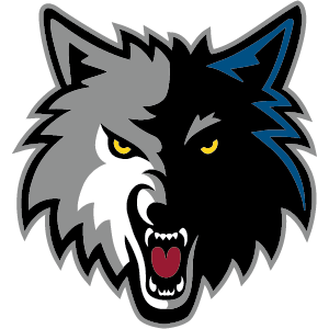 Minnesota Timberwolves - Minnesota Timberwolves PNG