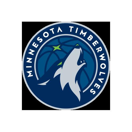 Minnesota Timberwolves PNG