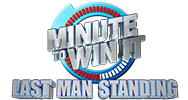Minute To Win It PNG - 55159