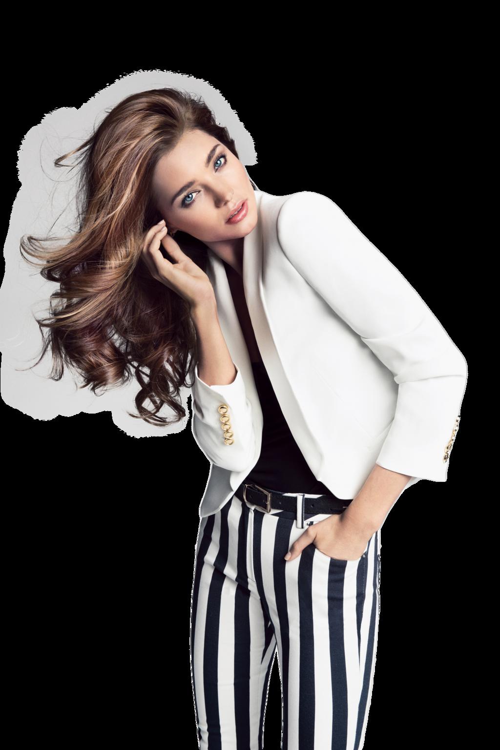 Miranda Kerr PNG Free Download - Miranda Kerr PNG