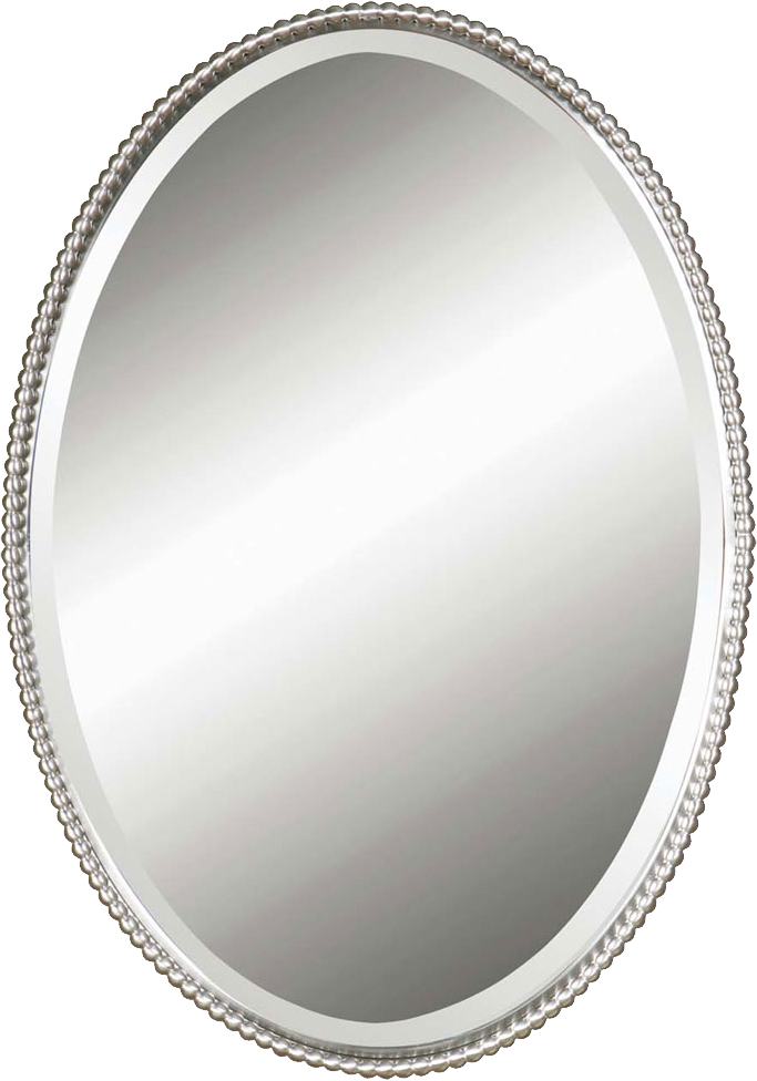 Mirror HD PNG
