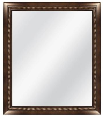 Mirror PNG HD