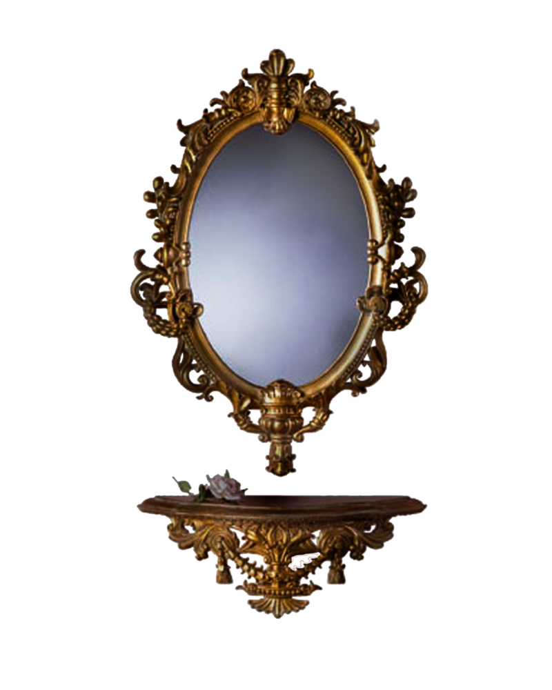 Mirror Free Png Image PNG Image - Mirror PNG