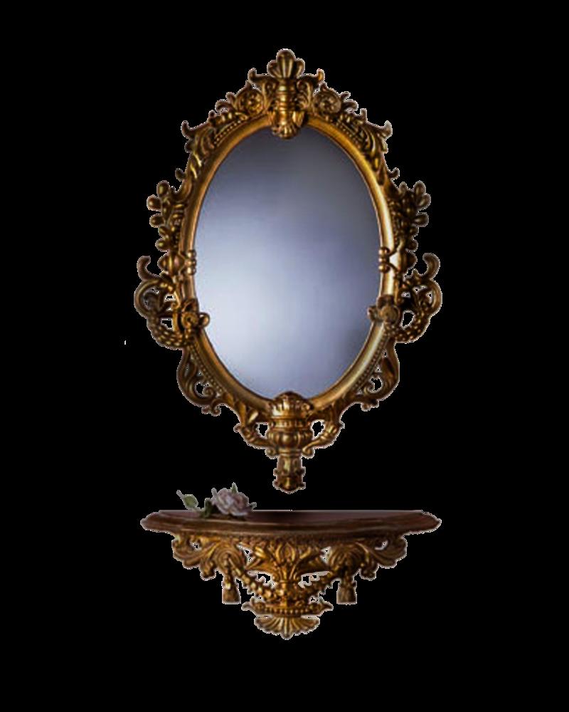 Mirror Free Png Image PNG Image - Mirror PNG