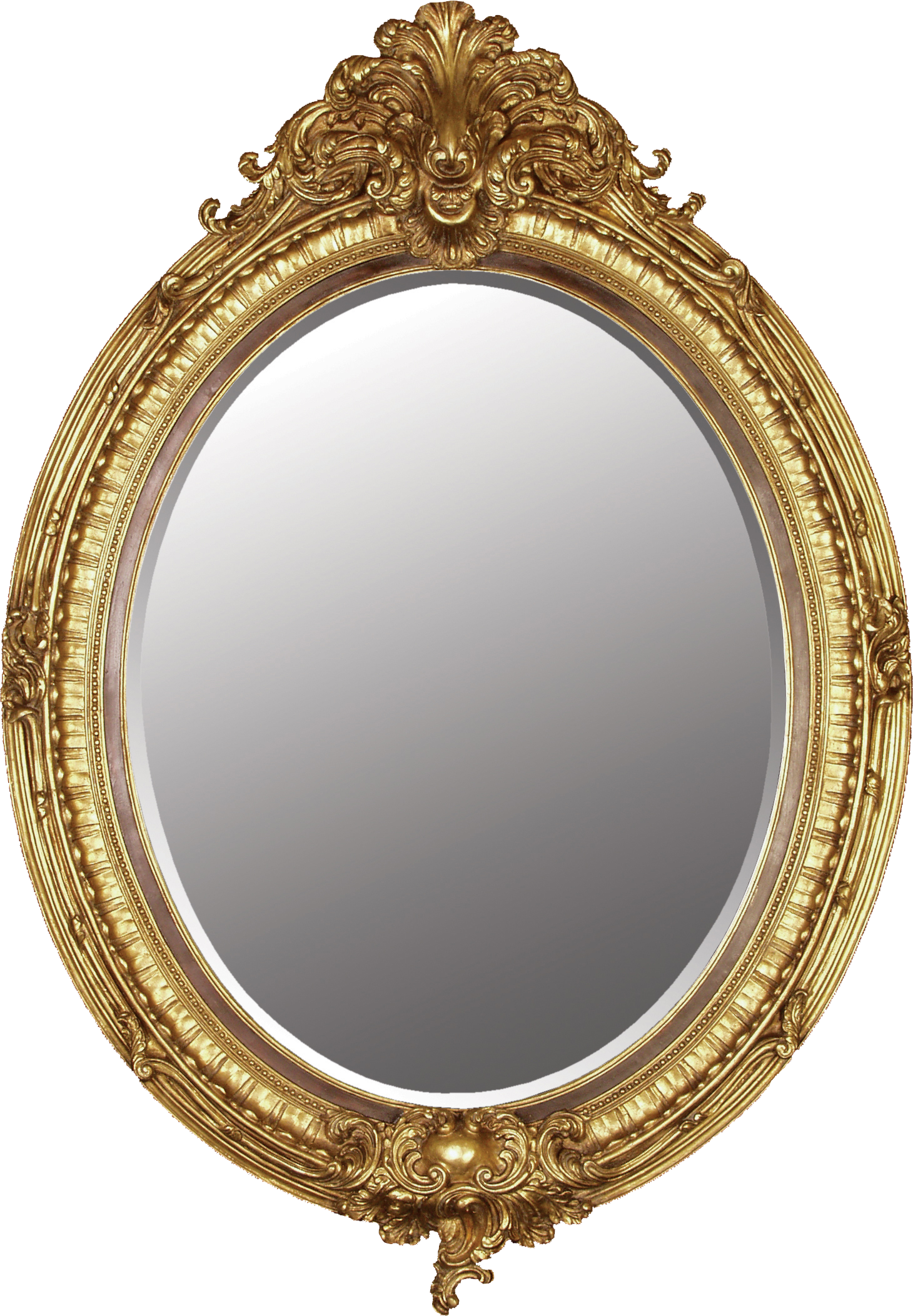 Mirror PNG - 23243