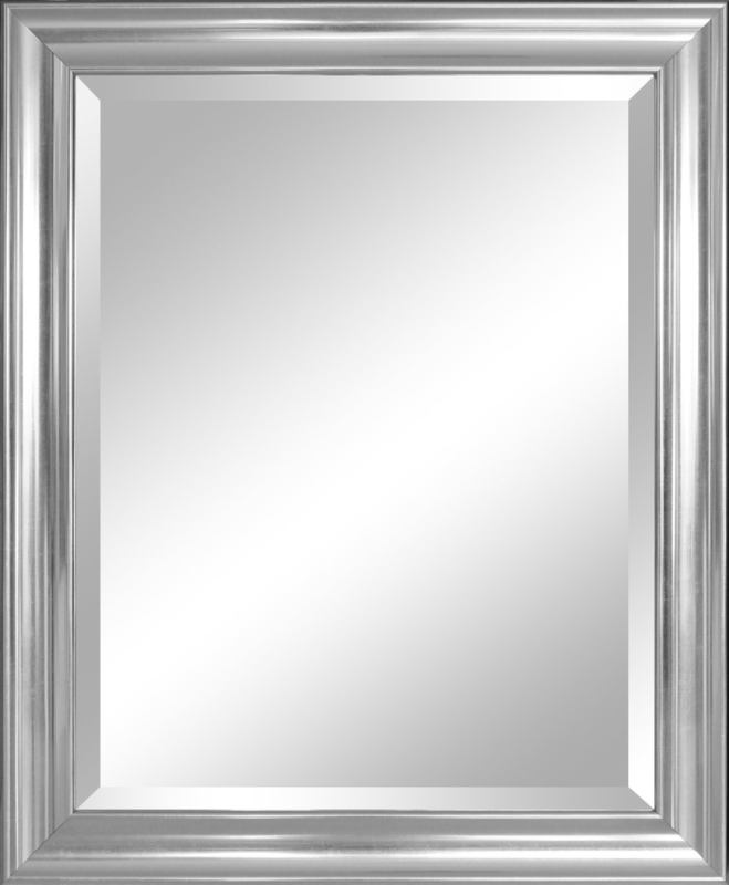 Mirror PNG - 23236