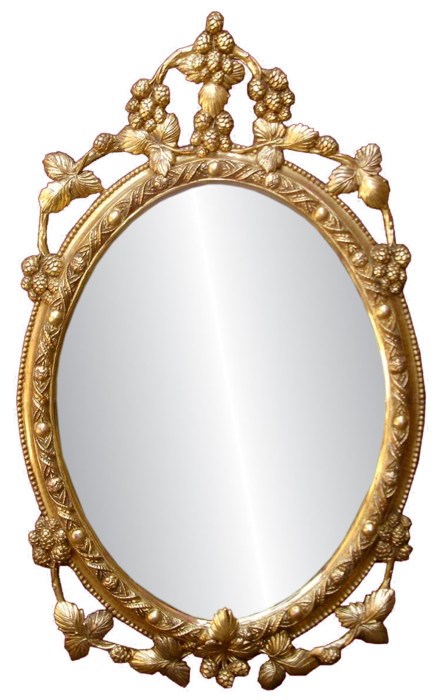 Mirror Png File PNG Image - Mirror PNG