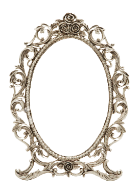 Mirror Png Hd PNG Image - Mirror PNG