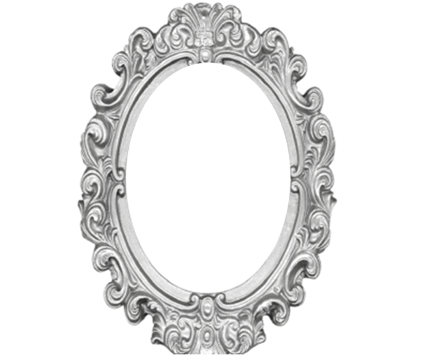 Mirror Png image #30546 - Mirror PNG